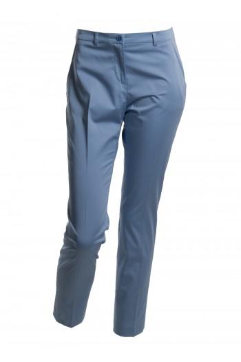 Pantalone Seventy