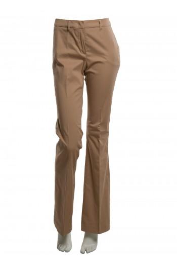 Pantalone a zampa Seventy