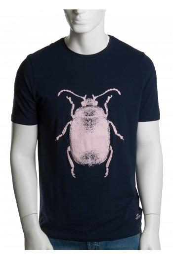 T-shirt CC Collection Corneliani