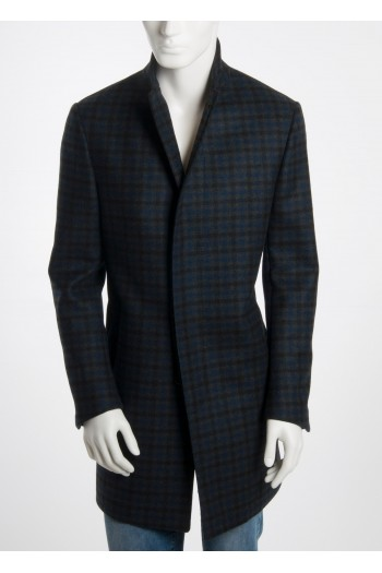 Cappotto fantasia CC Collection Corneliani